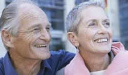 Actief seksleven als oudere is goed voor geheugen