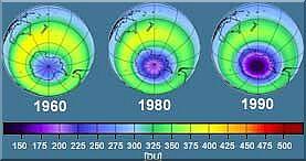 ozon-zuidpool.jpg