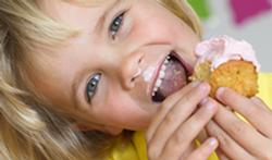 Hoeveel suikerklontjes eet jij per dag? [pub]