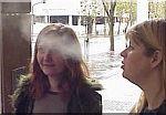 passief-roken.jpg