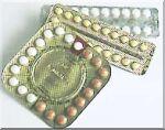 pil-anticonceptiva.jpg