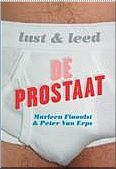 prostaat-lust-leed.jpg