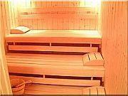sauna-banken150.jpg