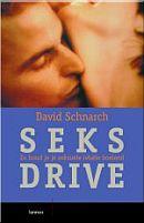 sex-drive-.jpg