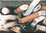 sigaretten-150.jpg