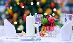 t-123-HD-gedekte-kersttafel-12-17.jpg