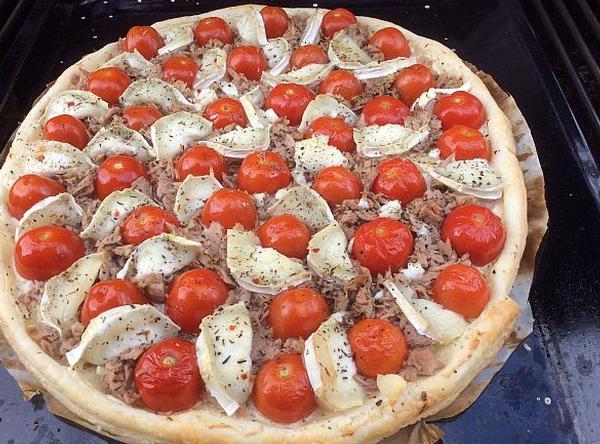 tomatentaart-troskerstomaten-600.jpg
