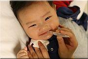vaccin-rota-180.jpg