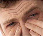 verkouden-neus-150.jpg