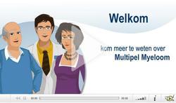 Video : Leven met Multipel Myeloom