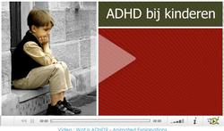 Video : Wat is ADHD?