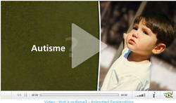 Video : Wat is autisme?