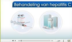 Video: Hoe kan Hepatitis C behandeld worden?