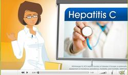 Video : Wat is Hepatitis C?