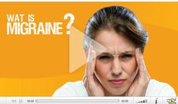 Video : Wat is migraine?