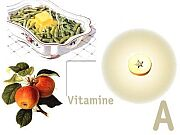 vitamine-A.jpg