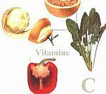vitamine-C-.jpg