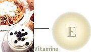 vitamine-E.jpg
