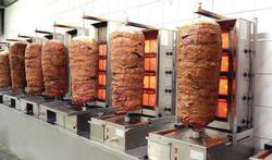 Helft van de broodjes döner kebab bevat E- coli bacteriën