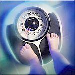 Dagelijks bewegen kan genetische voorbeschiktheid op obesitas tot 40 procent verminderen.