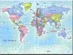 wereldmapblauw-2-150.jpg