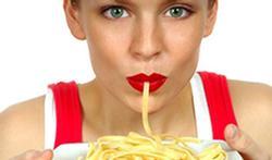4 eenvoudige tips om koolhydraten te beperken.
