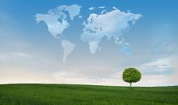 Vidéo - Energie verte : de quoi s'agit-il ?