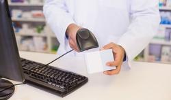 Avez-vous votre dossier pharmaceutique partagé (DPP) ?