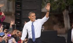 Barack Obama donne son nom à... un ver parasite !