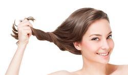 Comment bien utiliser le shampooing sec ?
