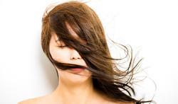 Cheveux gras : préparez votre masque au thym