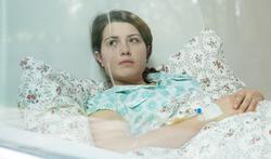 Hôpital : il faut aussi soigner le stress des patients