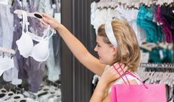 Soutien-gorge : quelle est votre taille idéale ?