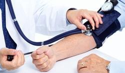 Comment mieux détecter l'hypertension ?