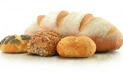 Astuces : comment utiliser votre pain rassis ?