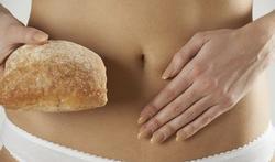 Intolérance au gluten : cause, symptômes et traitement