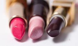 Comment bien choisir la couleur de votre rouge à lèvres ?