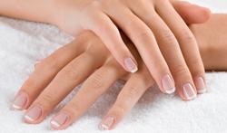 Que disent vos ongles sur votre santé ?