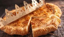 Galette des Rois : une tradition immuable
