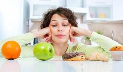 Maigrir, grossir, maigrir... : les dangers de l'effet yo-yo