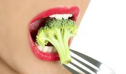 Quelles assiettes pour moins manger ?