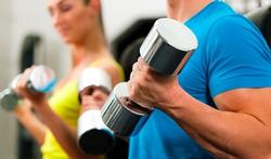 Musculation : quel temps de repos entre les exercices ?