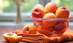 123-fruit-abrikoos-170-6.jpg