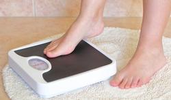 Diabète : ne vous fiez pas à votre poids