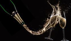 Le champagne en 5 questions