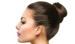 Masque à effet seconde peau : comment bien l'utiliser ?