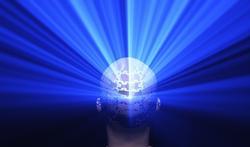 Mémoire : avec l'âge, le cerveau s'embrouille