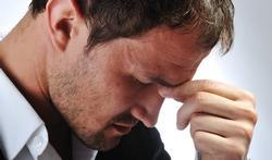 Rhinite et sinusite : quel lien avec la dépression ?