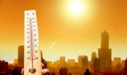 Pic d'ozone : les effets sur la santé