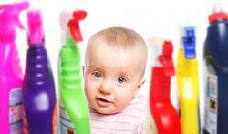 Enfants : comment prévenir les accidents à la maison